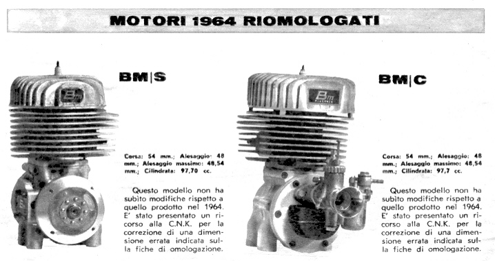 Two Stroke Racing Engine together with 80cc Motor Carburetor Diagram further er k80 furthermore Federicascarscelli vintage engines gallery  pleta also Rotax 377 Wiring Diagram. on yamaha kt100 parts